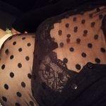 Alexandra Alexandre - @alexandra.alexandre.9465 - Instagram
