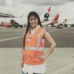 Alexandra Bedolla - @bedollaalexandra - Instagram