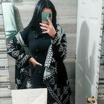 Alexandra Bedolla - @alexandra.bedolla - Instagram