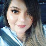 Alexandra Bedolla - @alexandrabedolla - Instagram