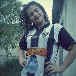Alexandra Bonilla - @alexandra.bonilla - Instagram