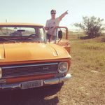 Alexandre BreitenbachJungbluth - @alexandrebreitenbachoficial - Instagram