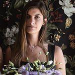 Alexandra Bremer Mimica - @alebremerm - Instagram