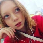Alexandra Couch - @alexcouch_45 - Instagram