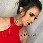 alexandra florindo - @afsobrancelha - Instagram