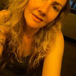 Alexandra Hope - @alexandra.hope - Instagram