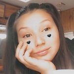 Alexandra Innes - @ayeitsalexandra_ - Instagram