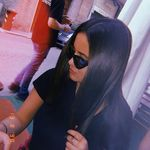 ALEXANDRA⚡️🖤 - @alexandra_palermo - Instagram