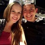 Alexandra Sizemore - @alexandrasizemore - Instagram