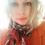 Alexandra Stroud Olsson - @lexstroud - Instagram