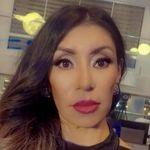 Alexandra Ximena Taboada Rojas - @alexandra_taboada_rojas - Instagram