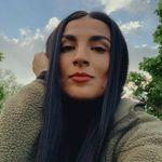 Alex Trevino - @alexandra_trevino - Instagram