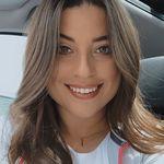 Alexandra Uliano - @alexandrauliano - Instagram