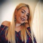 Alexandra Vaida - @vaidaalexandra - Instagram