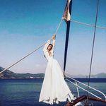Alexandra Zane - @alexandrazane - Instagram
