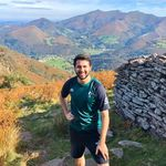 Alexandre Hill - @alexandre_hill33 - Instagram