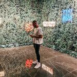 Alex Negri - @negri_alexandre - Instagram