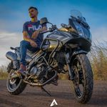 Alexandre Negri - @_alexandrenegri - Instagram