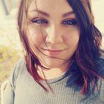 Alexandria Bradbury - @alexbrad13 - Instagram