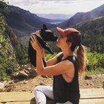 Alexandria Keenan - @akeenan0513 - Instagram