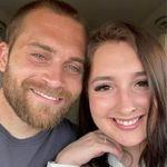Alexandria Keenan - @akeenan10 - Instagram