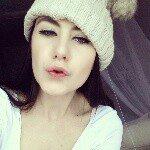 Haylee Alexandria McGregor - @haylee_mcgregor - Instagram