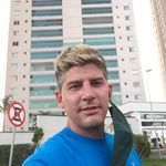 alexei Varela  Peña - @penaalexeivarela - Instagram