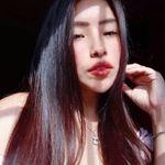 Alexandra Gutierrez - @alexandratierrez - Instagram