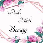 Alexia lafleur - @a_naiils_beautyy - Instagram
