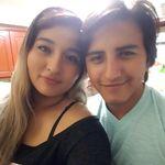 Alexis Baquerizo Inca - @abi2089 - Instagram