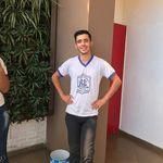 Alexis Baranda - @gimenezalexis020 - Instagram