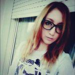 Alexis - @alexis_barbagallo_ - Instagram
