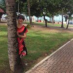 Alexis Barbagallo - @alexisbarbagallo2019 - Instagram
