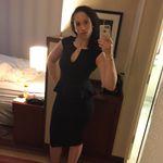 Alexis M. Barbarin - @dr_barbarin - Instagram