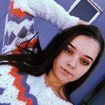 alexis shay 👑 - @xbarrick - Instagram