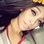 Alexis Bayardo - @greeneyed_monstah - Instagram