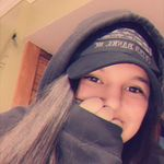 Alexis Benner - @benneralexis - Instagram
