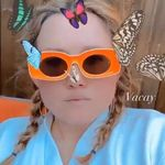 𝔄𝔩𝔢𝔵𝔦𝔰 𝔅𝔢𝔯𝔤𝔢𝔫𝔰 - @alexisbergens - Instagram