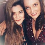 Alexia Beswick - @yesitookthatmyself - Instagram