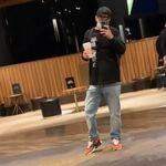 Scarface_Alexis_TeamBillet - @alexis_teambillet - Instagram