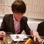 Alex Sho Fan From Indonesia - @alexsho_fan - Instagram