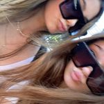 Alexis Biscoe - @alexisbiscoee - Instagram