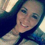 Alexis Blagg - @alexis_blagg25 - Instagram