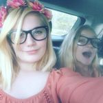 Lexi - @alexis_bohlman_005 - Instagram