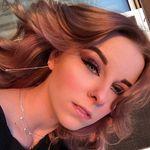 Alexis Boone - @boonealexis72 - Instagram