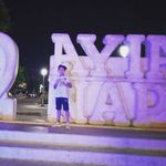 alexis boxer - @boxer.alexis - Instagram