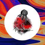 Las Vegas Braider - @alexisbraids_ - Instagram