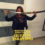 Alexia Brandes (Slim) - @alexiia8 - Instagram