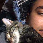 Brandon Alexis - @brandonalexis_f - Instagram