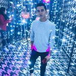•Brandon Alexis• - @brandon._alexis - Instagram